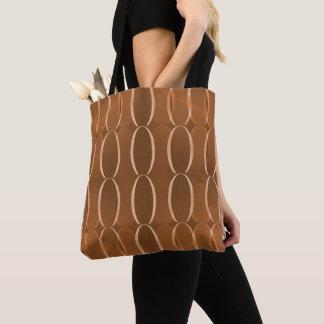 Subtle-Sable-Spa-Totes-Shoulder-Bags-Multi Tote Bag