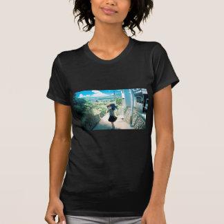 Suburban Girl T-Shirt