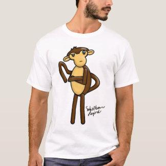 suburban legend skot T-Shirt
