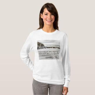 Succeed Best And Quickest T-Shirt