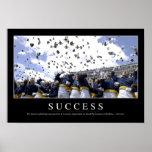 Success: Inspirational Quote