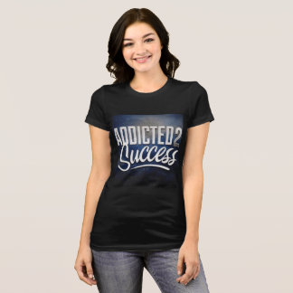success shirt ladies