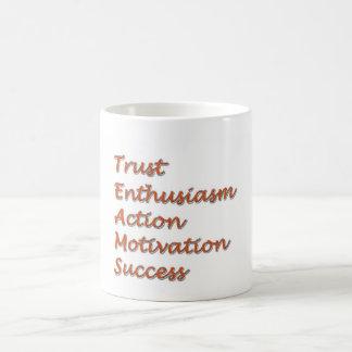 Successful Teams Mug