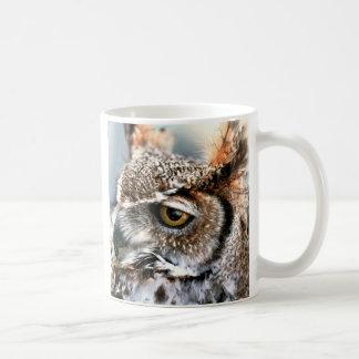 Such A Profile! Coffee Mug