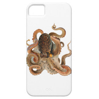 SUCH FLUID MOVEMENTS iPhone 5 CASES
