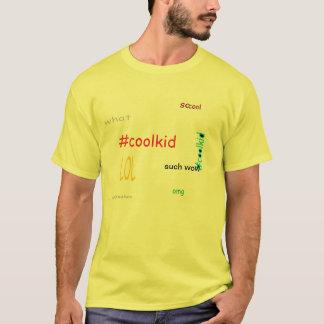 such wow shirt