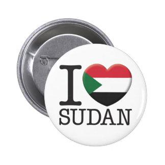 Sudan Button