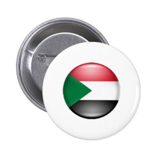 Sudan Buttons