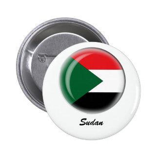 Sudan Pin