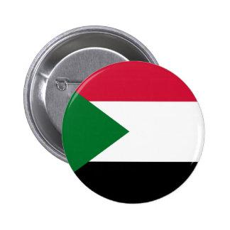 Sudan Pins