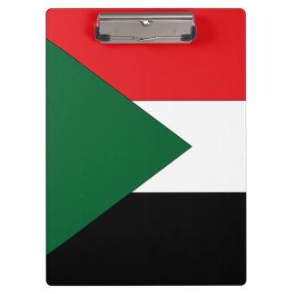 Sudan Clipboard