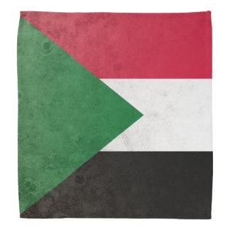 Sudan Do-rags