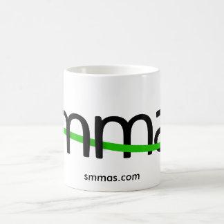 Sudo Make Me A Sandwich Coffee Mug