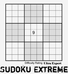 Sudoku T-Shirts & Shirt Designs   Zazzle com au