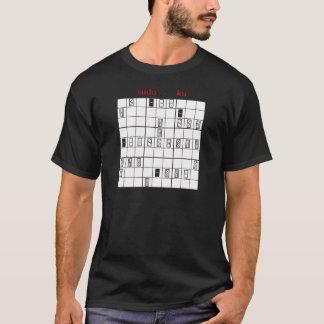 sudominoku T-Shirt