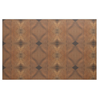 Suede Mix Faux Leather Fabric