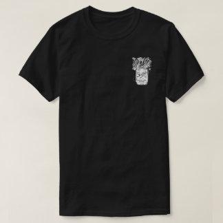 Suffolk Earth and Arts Festival Dark T T-Shirt