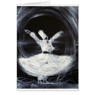 sufi whirling - february 21,2013.JPG Card