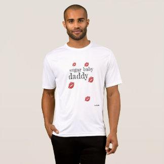Sugar Baby Daddy T LIGHT T-Shirt