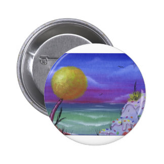 sugar beach button