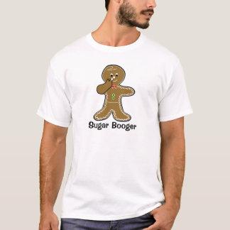 Sugar Booger T-Shirt