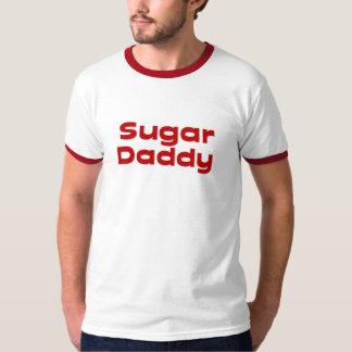 Sugar Daddy T-Shirt
