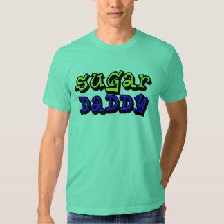 Sugar Daddy Tshirt