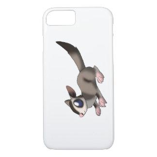 Sugar Glider iPhone 7 Case