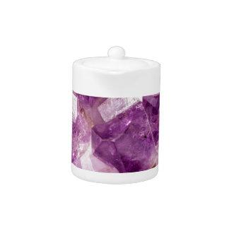 Sugar Plum Fairy Crystals