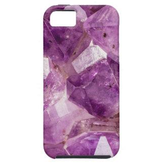 Sugar Plum Fairy Crystals iPhone 5 Cover