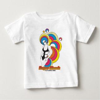 Sugar Shack Afro Tee Shirt