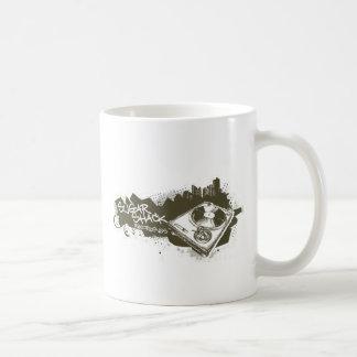 Sugar Shack Deck.pdf Coffee Mug