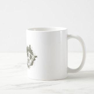 Sugar Shack Deck.pdf Coffee Mugs