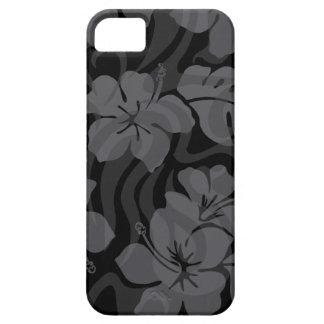 Sugar Shack Hawaiian iPhone 5 Cases