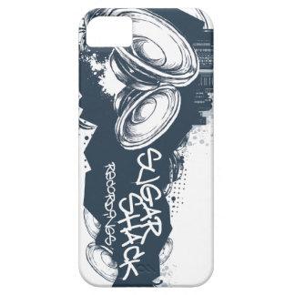 Sugar Shack iphone Case 1 iPhone 5 Case