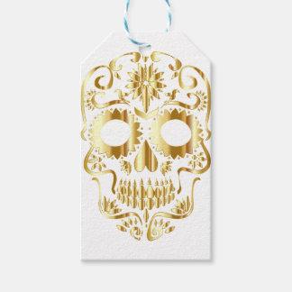 sugar-skull-1782019