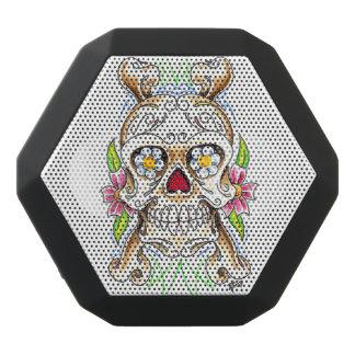 Sugar Skull Speaker