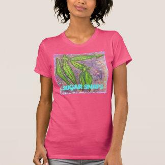 Sugar Snaps T-Shirt