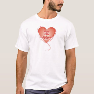 Sugar & Spice & Everything Nice T-Shirt