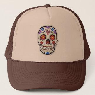 """""""Sugar"""" Trucker Hat"""