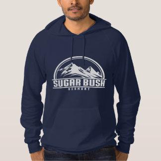 Sugarbush Vermont Hoodie