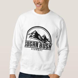 Sugarbush Vermont Sweatshirt
