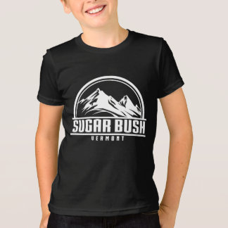 Sugarbush Vermont T-Shirt