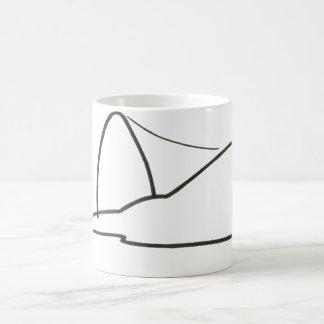 sugarloaf, Rio De Janeiro Coffee Mug