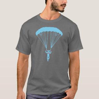 suicide skydive T-Shirt