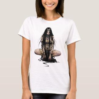 Suicide Squad | Enchantress 2 T-Shirt