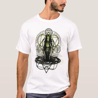 Suicide Squad | Enchantress Magic Circles T-Shirt