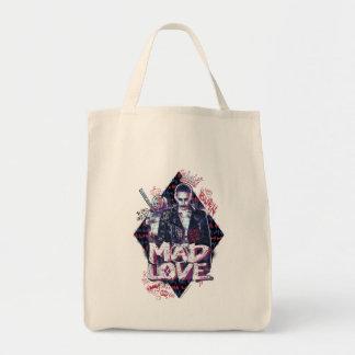 Suicide Squad   Mad Love