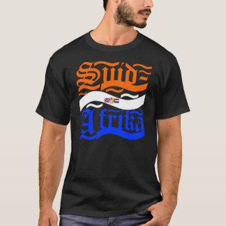 Suid-Afrika T-Shirt