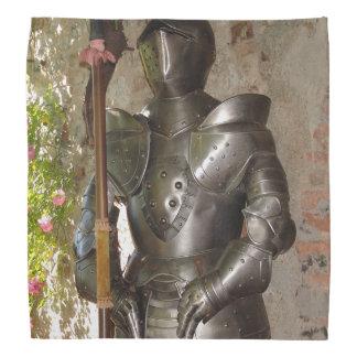 Suit of Armor Bandannas